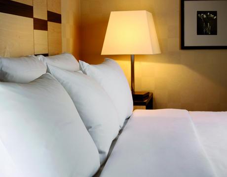 Savoy sheets